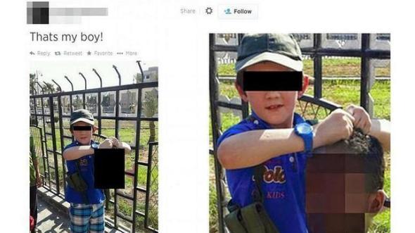 hijo-terrorista-cabeza--644x362