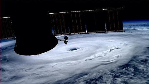 huracan-arthur--478x270