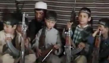 infanciahoy.com_8683_2452011_Taliban2