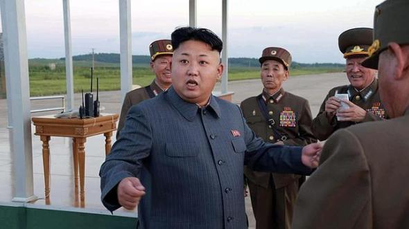 kim jong un efe norcorea--644x362