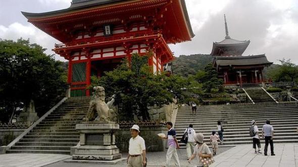 kioto-templo--644x362