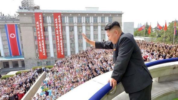 lider-corea-norte--644x362