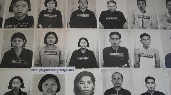 Phnom-penh-prision-tuol-sleng2--644x362