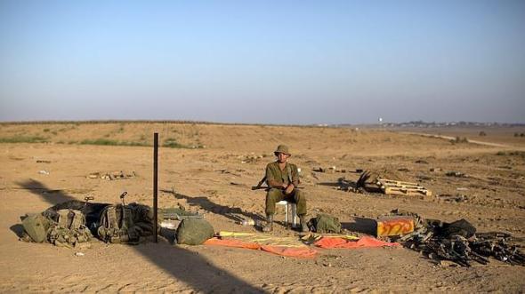 soldado-israel-efe--644x362