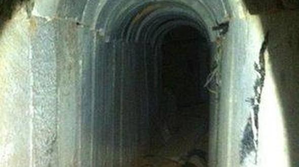 tunel-hamas--644x362