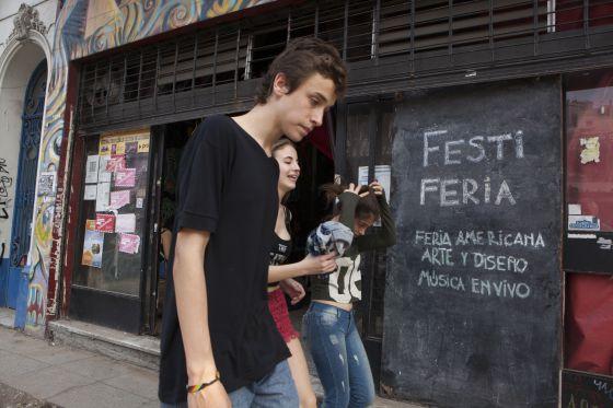 1408407145_154619_1410105515_noticia_normal
