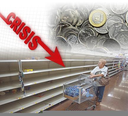 22-Crisis-economica-Venezuela