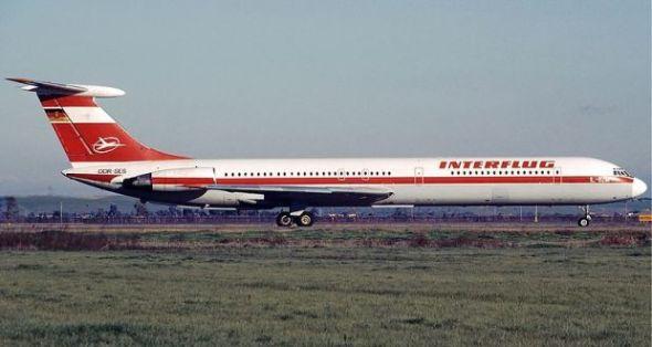 800px-Interflug_Ilyushin_Il-62_Bidini-620x330