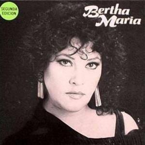 Bertha-Maria