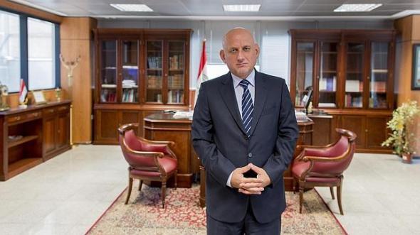 embajador-irak-entrevista--644x362