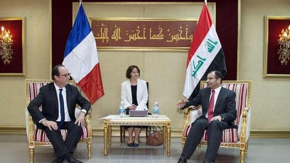 hollande parlamento iraqui irak afp--644x362