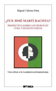 josc3a9-martc3ad_cabrera_ebook_pc3a1gina_001