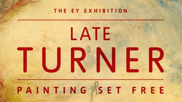 late-turner-banner
