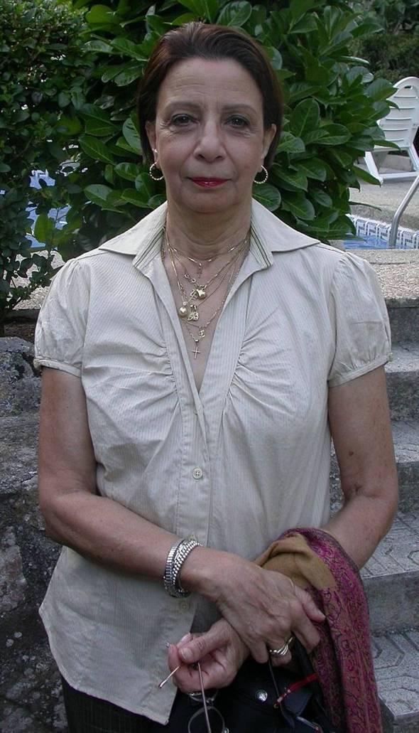 Loipa_Araujo_agosto2009-1