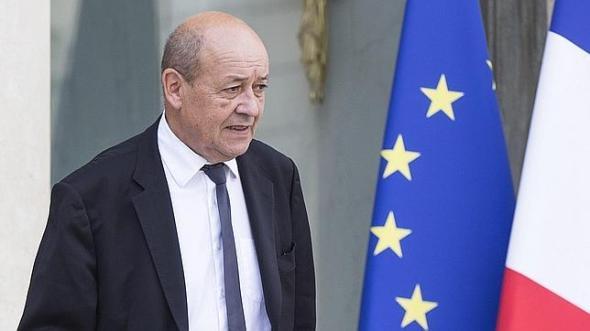 ministro-defensa-efe-francia--644x362