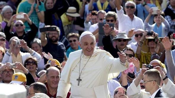 papa-francisco_xoptimizadax--644x362