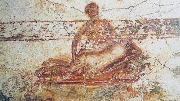 pompeya--644x362