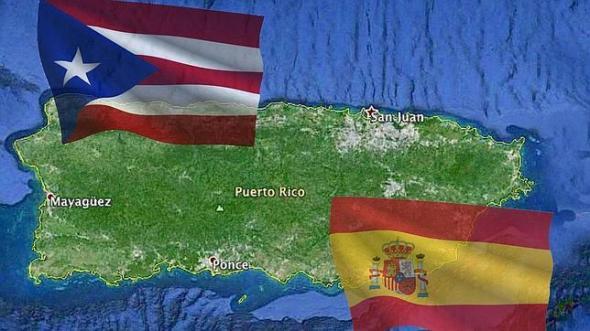 puerto rico banderas abc--644x362