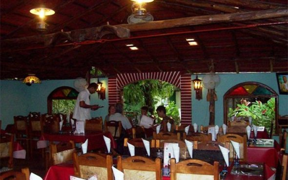 restaurante-ache-cienfuegos_0
