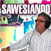 SAWESEANDOCONEDDYCALDERON