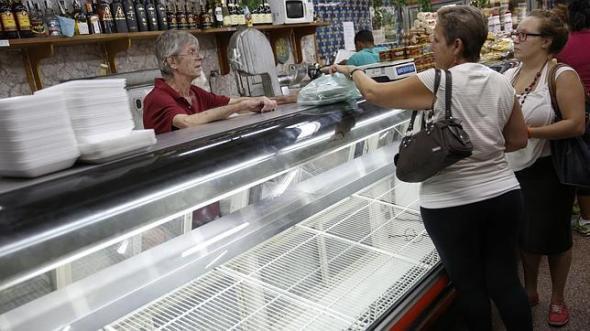 supermercado-caracas--644x362
