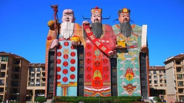 edificio-china--644x362