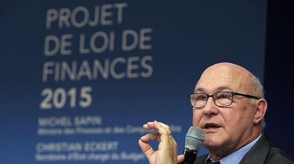 francia-presupuestos--644x362