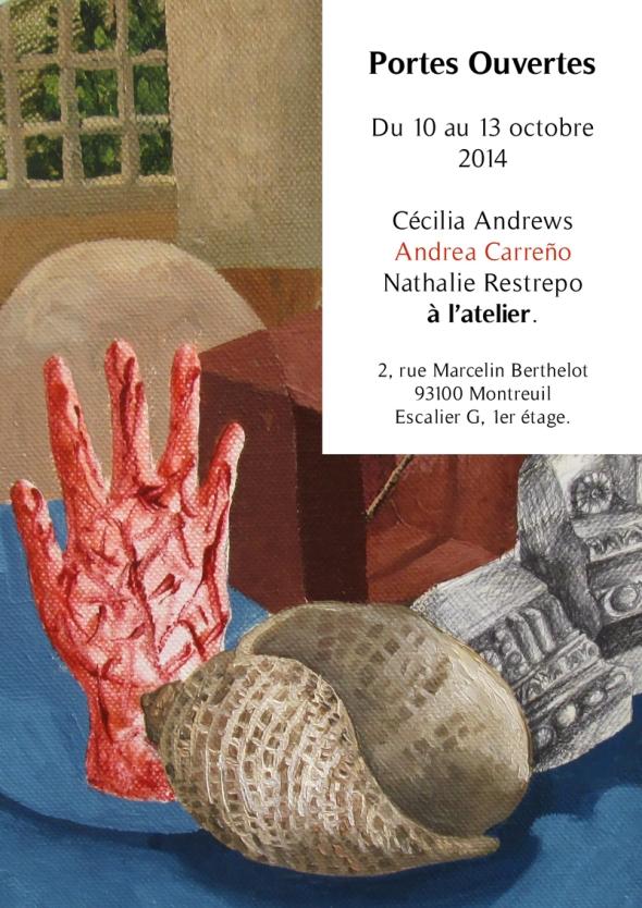 invit. Carreño-PO-2014