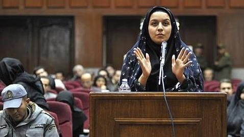 iran--478x270