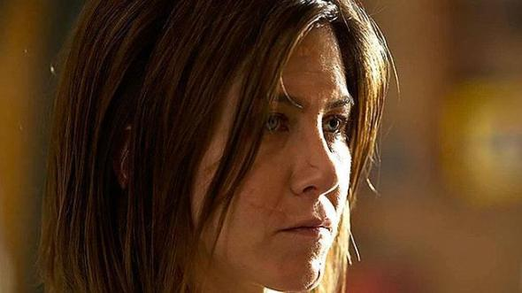 jennifer-aniston-cake--644x362