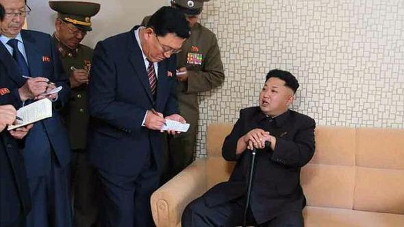 kim-jong-un-baston--644x362