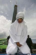 latigazos-fundamentalismo-islamico--146x220