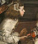 maria-agustina-sarmiento--146x170