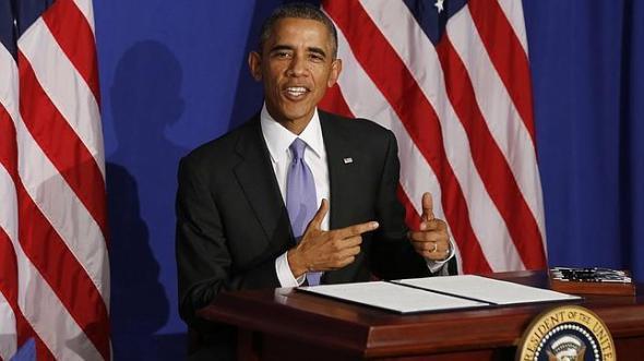 obama-reuters--644x362