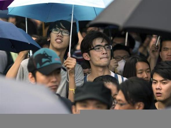 paraguas-hongkong