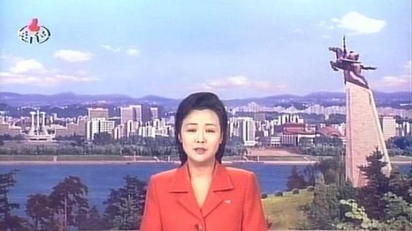 television-corea-norte--644x362
