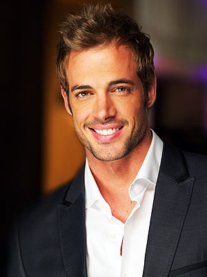 william-levy-300