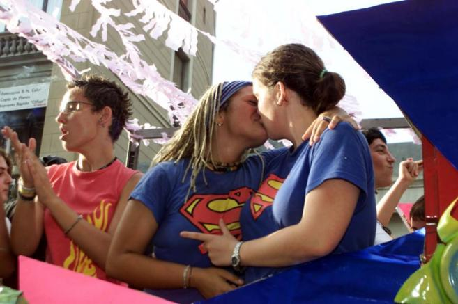 Homofobia en estudiantes de medicina: una revisión de