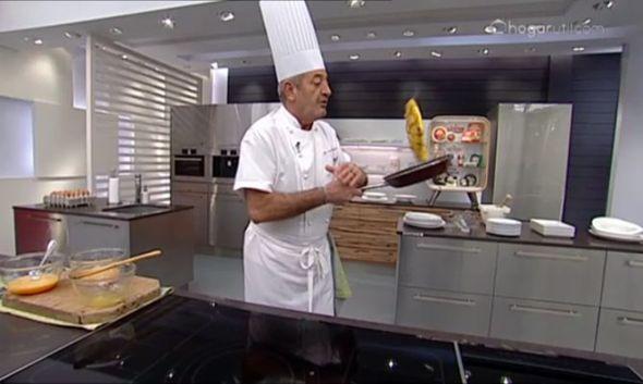 arguinano-tortilla-668x400x80xX