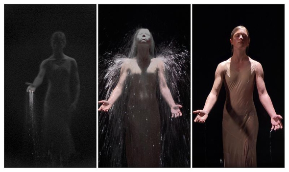 BILL-VIOLA-Anika-2008-Color-High-Definition-video-on-LCD-panel-24.8-x-14-x-2.36-inches-63-x-35.5-x-6-cm