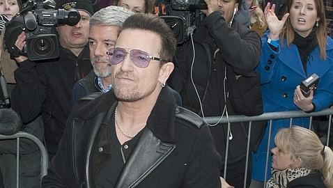 Bono--478x270