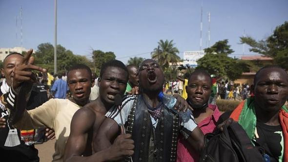 burkina-faso-protestas--644x362