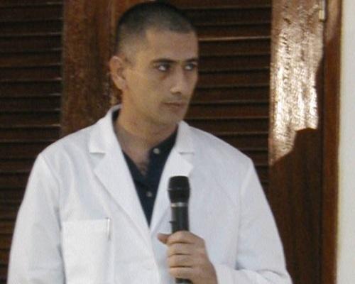 Dr.-Félix-Báez-Sarría1