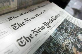 edicion-del-periodico-the-new-york-times-en-esta-foto-de-archivo_menu