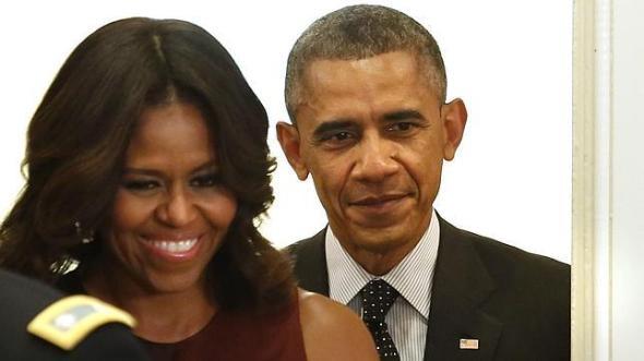 obama-michelle--644x362
