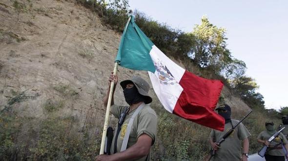 protestas-guerrero-reuters-vuelta--644x362