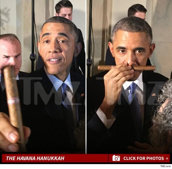 1218-barack-obama-cigar-photos-launch-3
