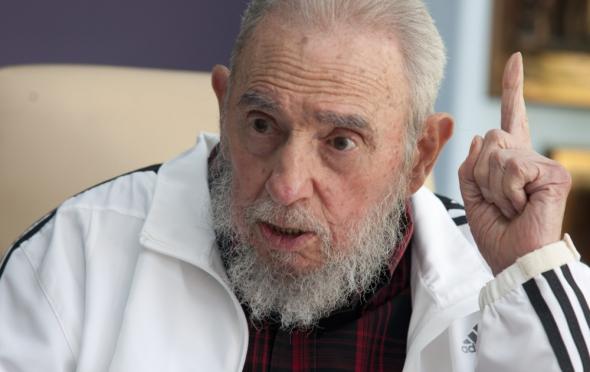 557526_Cuba-Wheres-Fidel-.JPEG-04