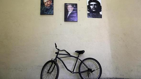 cuba-bicicleta--644x362