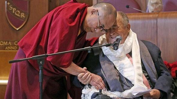 dalai--644x362